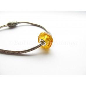 baltic amber pandora